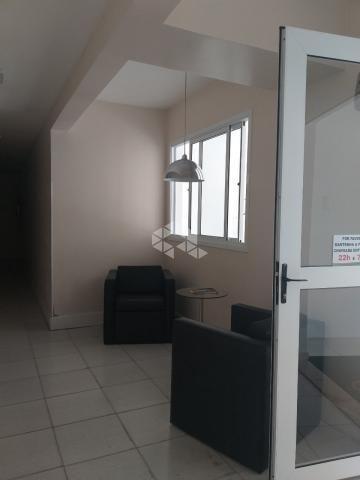 Apartamento à venda com 3 dormitórios em Jardim carvalho, Porto alegre cod:9928528 - Foto 19