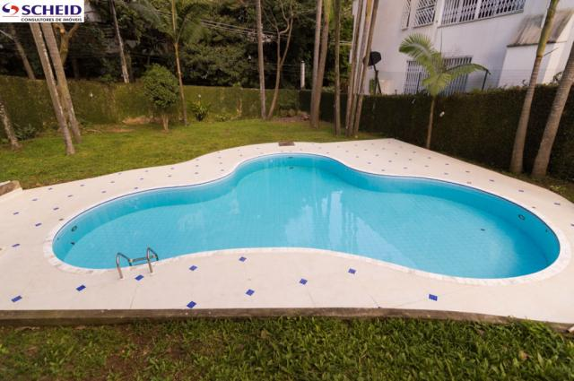 Casa Chacara Flora 5 suites, Piscina, Salão de Festa em 1.274M² de Terreno - Foto 16