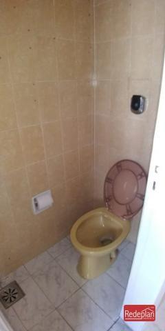 Apartamento para alugar com 2 dormitórios cod:13022 - Foto 11
