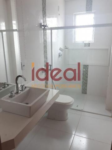 Apartamento à venda, 3 quartos, 1 suíte, 2 vagas, Santo Antônio - Viçosa/MG - Foto 14