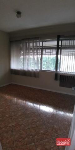 Apartamento para alugar com 2 dormitórios cod:13022 - Foto 5