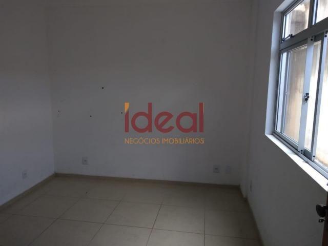 Apartamento à venda, 2 quartos, 1 suíte, 1 vaga, Júlia Mollá - Viçosa/MG - Foto 11