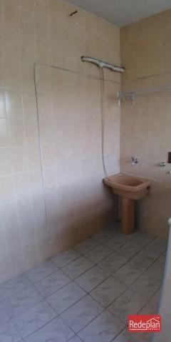 Apartamento para alugar com 2 dormitórios cod:13022 - Foto 10