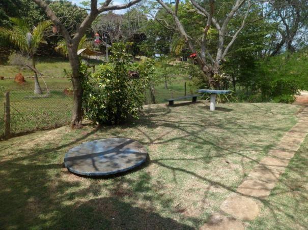 Chácara para Venda em Tuiuti, Cond. Fazenda Vila Nazareth, 2 dormitórios, 2 banheiros - Foto 18