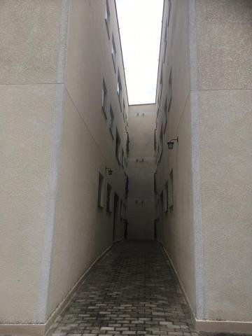Apartamento à venda com 1 dormitórios em Cidade patriarca, São paulo cod:AP3942_PRST - Foto 4