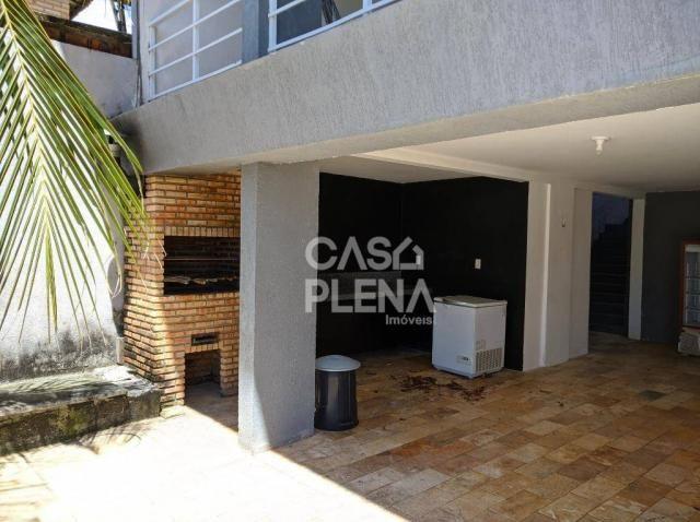 Casa no Porto das Dunas à venda, 9 dormitórios, 430 m² por R$ 1.300.000 - Aquiraz/CE - Foto 6