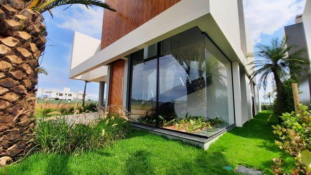Casa alto padrão em condomínio fechado em Torres  - Foto 2