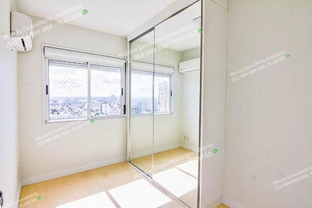 Apartamento 3 Dormitórios Suíte Vila Ipiranga Porto Alegre - Foto 5
