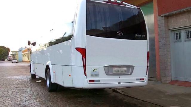 Adquira seu Ônibus - Foto 3