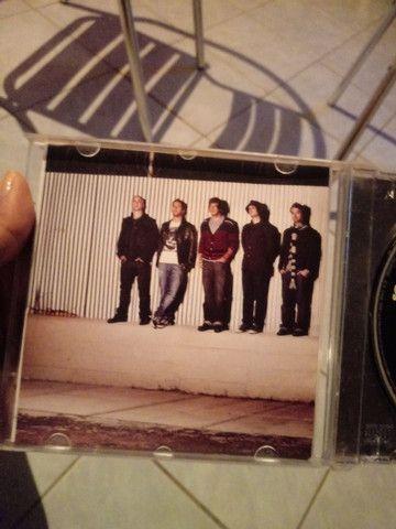 CD SIMPLE PLAN  - Foto 4