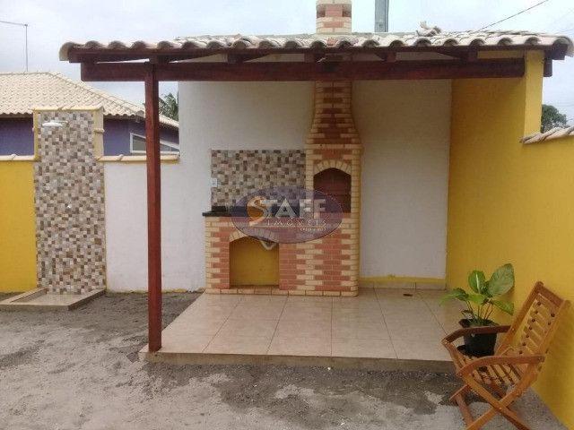 K- Casa com 1 dormitório , por R$ 70.000 - Unamar - Cabo Frio - Foto 5