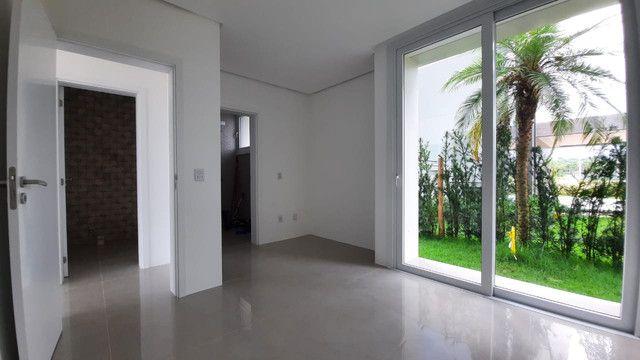 Casa alto padrão em condomínio fechado em Torres  - Foto 15