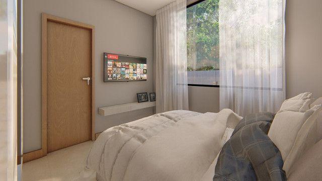 Casas a venda no condomínio Gan Éden Maricá - 3 suítes !! - Foto 12