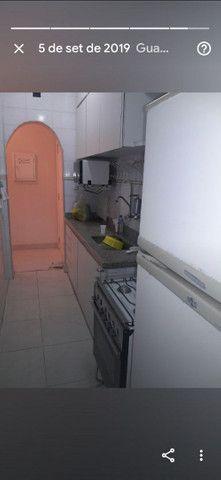 Alugo apartamento para temporada  - Foto 11