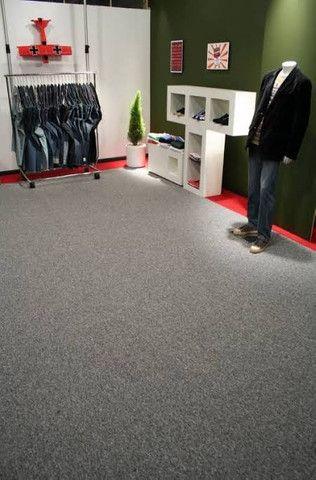 Carpete em rolo - Foto 2