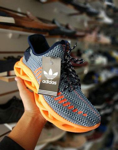 Adidas Maverick  - Foto 6