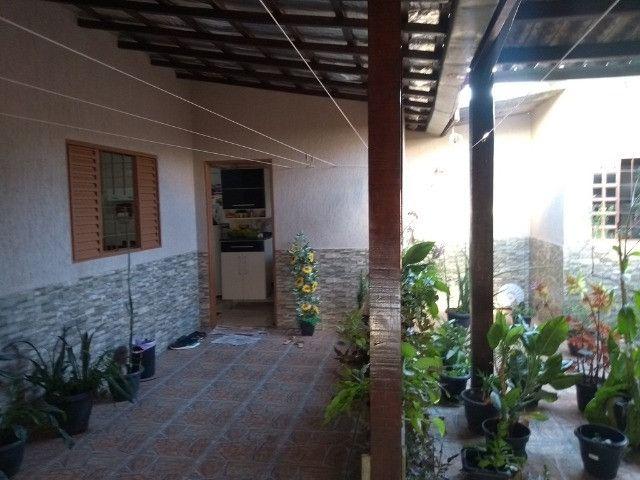 Samuel Pereira oferece: Casa Sobradinho no Vale dos Pinheiros de 2 quartos lote de 300 m² - Foto 6