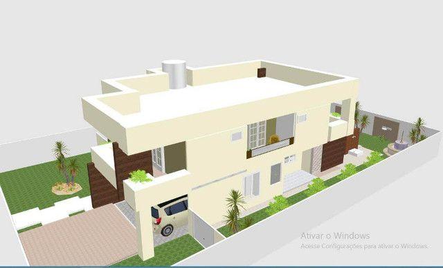 Casa com 3 suítes em condomínio (TR56393) MKT - Foto 4