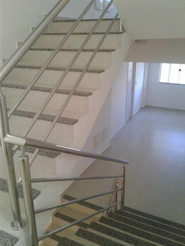 Vendo apartamento novo  275.000,00 no Candeias !! - Foto 9