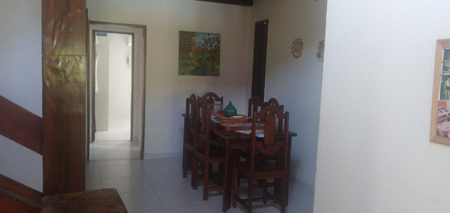 Casa para fevereiro condominio Araua ilha - Foto 11