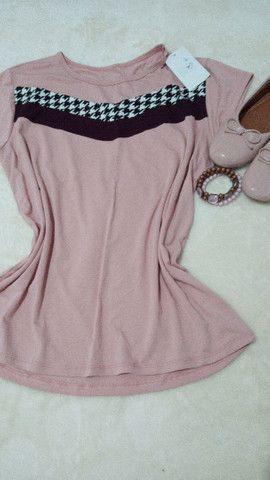 Lindas roupas novas! Preços promocionais! - Foto 5