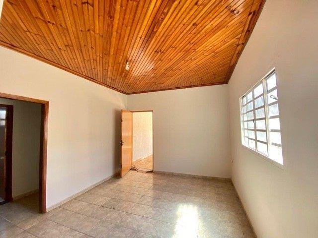 Imóvel Comercial a venda em Três Lagoas- Ms, bairro Colinos - Foto 10