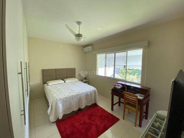 Casa com 3 quartos, 133 m² por R$ 720.000 - Flamengo - Maricá/RJ - Foto 5