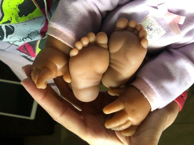 Miracle Baby Mattel  - Foto 6