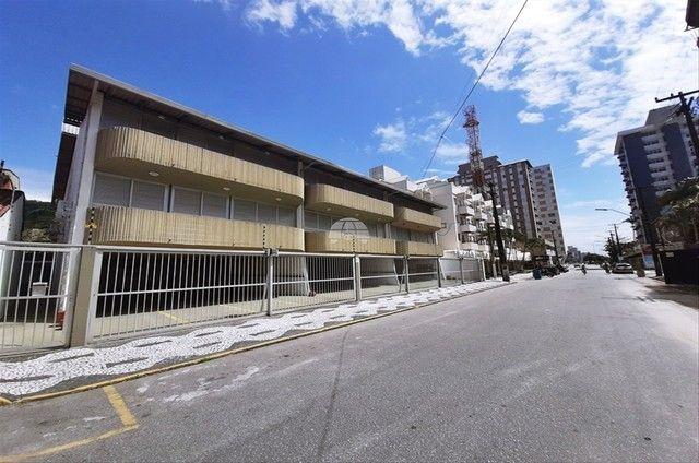 Apartamento à venda com 3 dormitórios em Caioba, Matinhos cod:155324