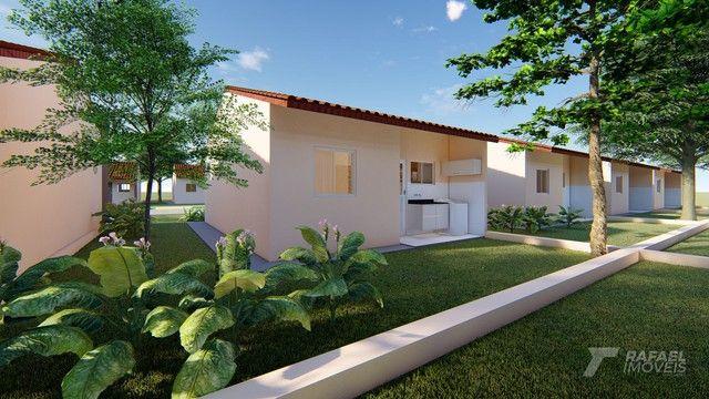 Casa à venda com 2 dormitórios em Boa vista, Caruaru cod:0016 - Foto 9