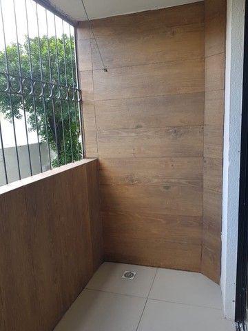 Vendo Apto no Jardim São Paulo - Excelente localização  - Foto 10