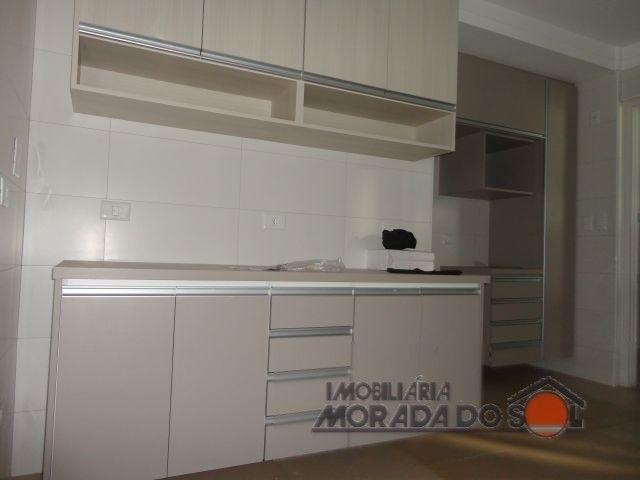 Apartamento para alugar com 3 dormitórios em Zona 07, Maringa cod:15250.4207 - Foto 17