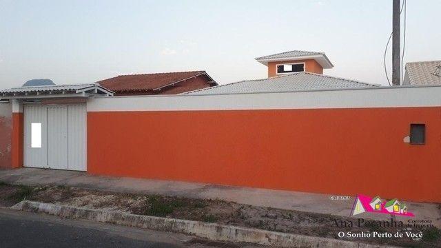 Casa a Venda, 3 Dormitórios em Itaipuaçú! - Foto 4