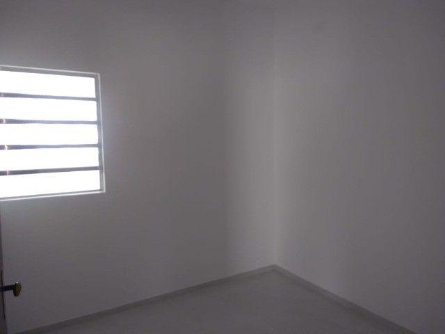 Vende-se Casa em Tamandaré PE!! - Foto 16