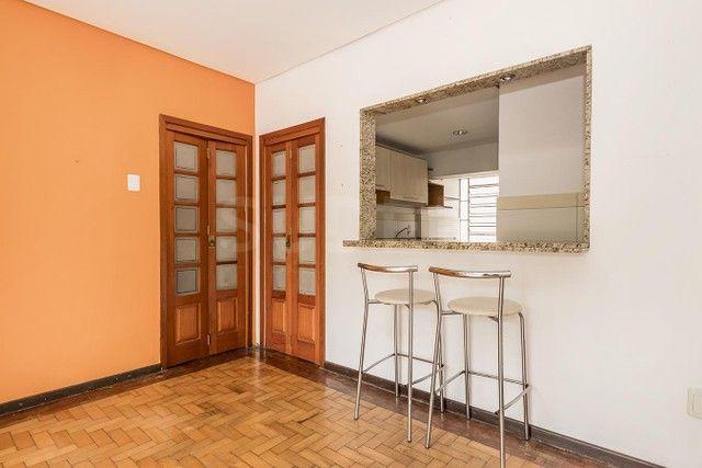 Apartamento à venda com 2 dormitórios em Cidade baixa, Porto alegre cod:2197- - Foto 10