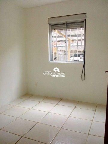 Apartamento para alugar com 3 dormitórios em Centro, Santa maria cod:2920 - Foto 17