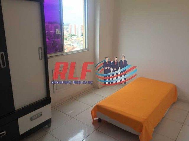 Apartamento para alugar com 2 dormitórios em Anil, Rio de janeiro cod:RLAP20732 - Foto 3