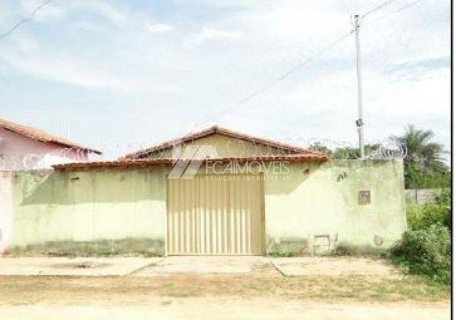 Casa à venda com 3 dormitórios em Sagrada familia, Pirapora cod:d6f34340174