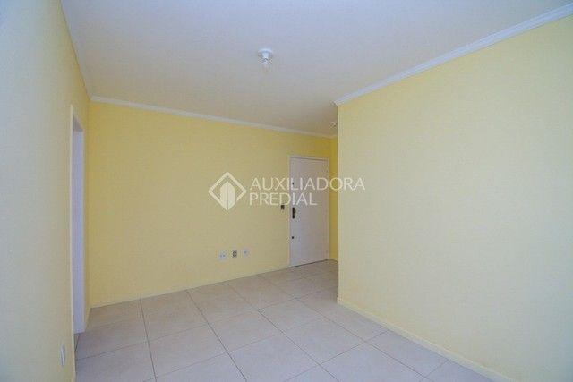 Apartamento para alugar com 1 dormitórios em Santana, Porto alegre cod:323290 - Foto 3
