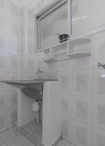 Vendo Apartamento na Vila Clementino com 2 dormitórios e 1 vaga. - Foto 17
