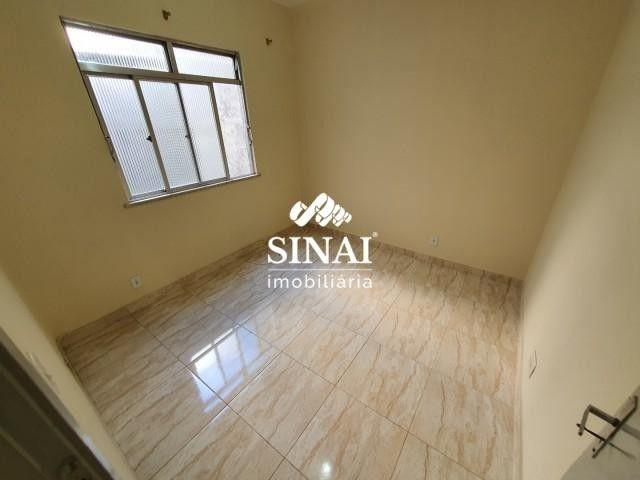 Apartamento - IRAJA - R$ 1.200,00 - Foto 7