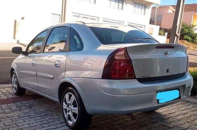 Chevrolet Corsa - Foto 2