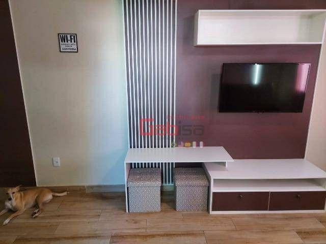 Casa com 2 dormitórios à venda, 120 m² por R$ 515.000,00 - Nova São Pedro - São Pedro da A - Foto 6