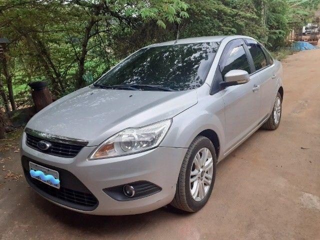 Vendo Ford Focus - Foto 4