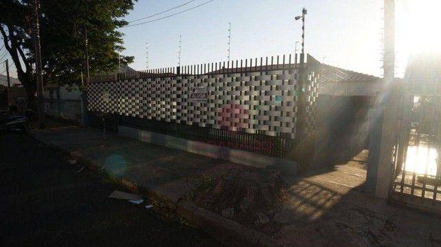 Casa com 3 dormitórios para alugar, 112 m² por R$ 1.700,00/mês - Jardim Liberdade - Maring