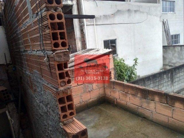 Casa com 3 pavimentos á venda no Bairro Trevo em BH - Foto 14
