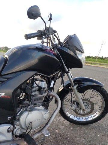 Moto CG 150 TITAN - Foto 3