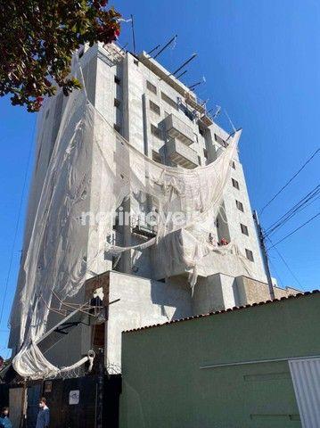 Apartamento à venda com 2 dormitórios em Salgado filho, Belo horizonte cod:707693 - Foto 11