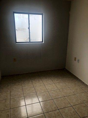 Apartamento  próximo Unipê e UFPB  - Foto 6