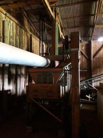 Maquina limpeza de cereais - Foto 6
